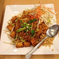 S Thai Food Restaurant