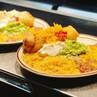La Carreta Mexican Cuisine & Cantina