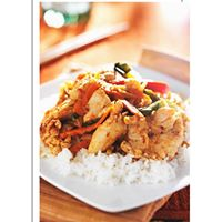 951 Thai Food Restaurant