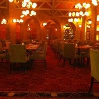 Paisano's Italian   Pechanga Resort Casino