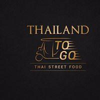 Thailand Togo