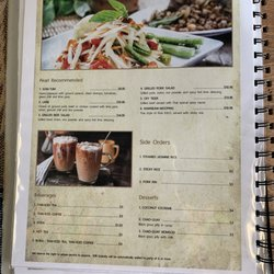 Pearl Thai Noodle House