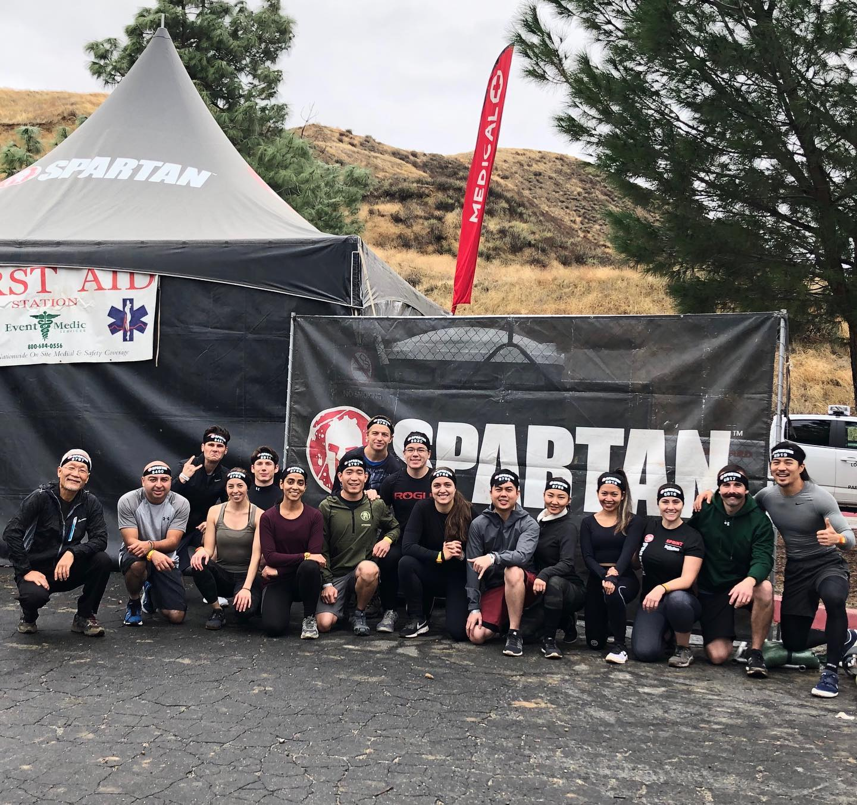 CrossFit Torrance