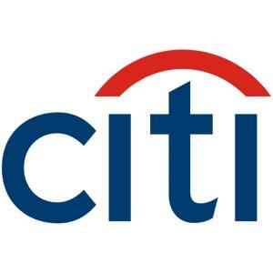 Citibank Torrance