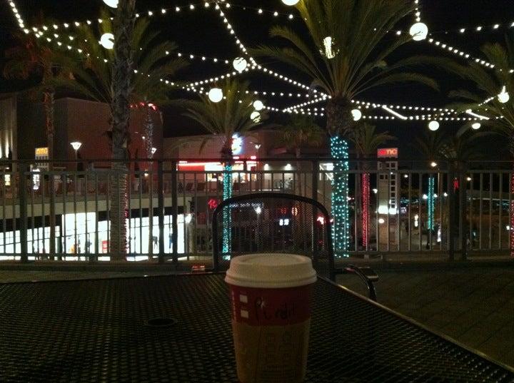 Starbucks Torrance