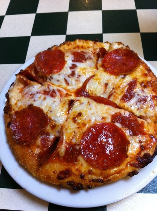Pizza Hut Torrance