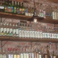Madre! Oaxacan Restaurant and Mezcaleria