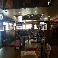 Texas Loosey's