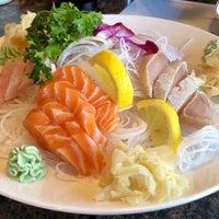 Toyo Sushi