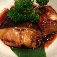 Ojiya Japanese Restaurant Torrance