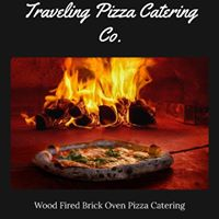 Traveling Pizza