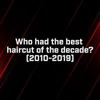 Sport Clips Haircuts of Walnut Creek - Encina Grande