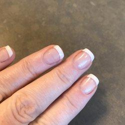 Walnut Creek Nails & Tan