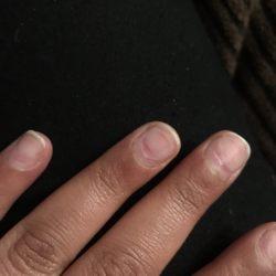 Tara's Nail Salon