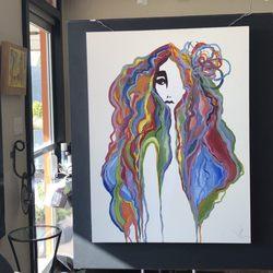 COLORZ Hair Gallery