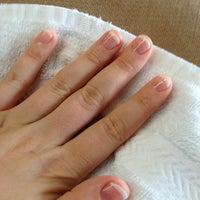 David's Nails