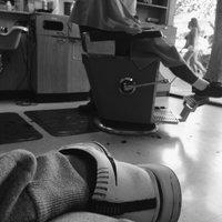 Dimaggio's Barber Shop Walnut Creek