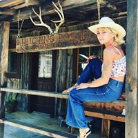 Hitching Post Shave Co