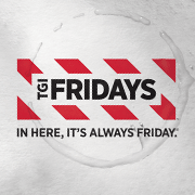 TGI Fridays 2625 E Eastland Center Dr, West Covina
