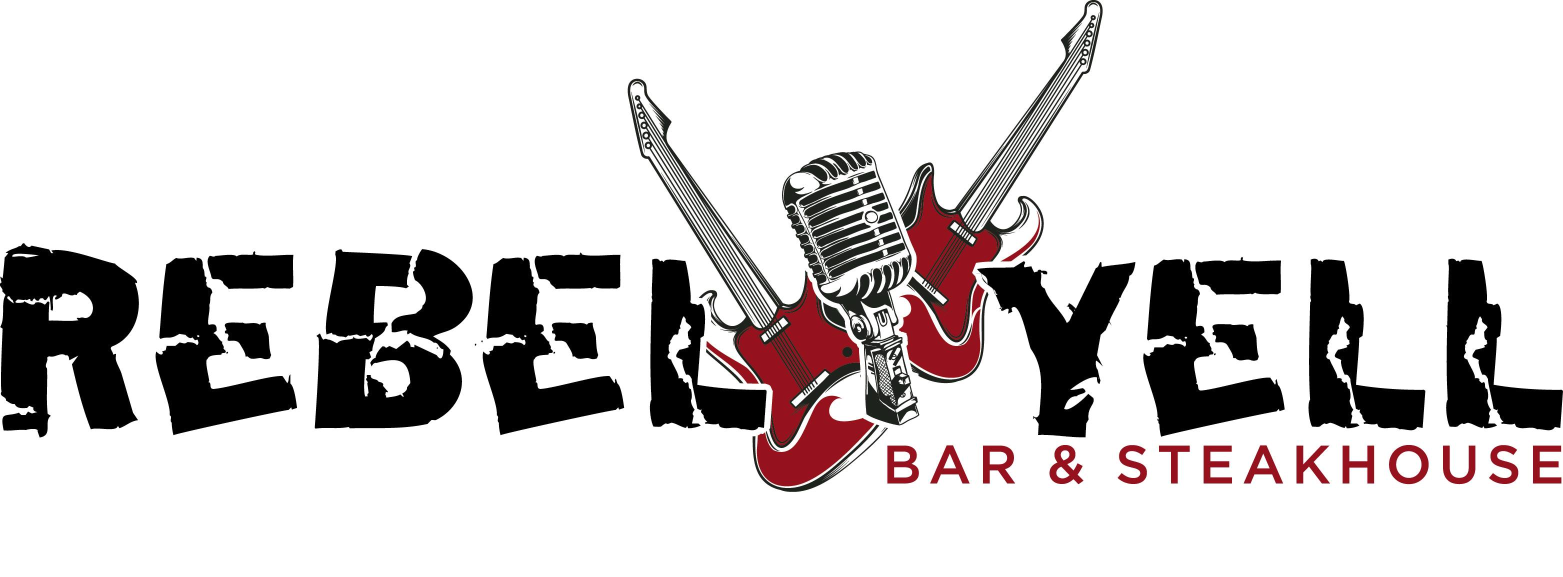 Rebel Yell Bar & Steakhouse 2050 Valinda Ave, West Covina