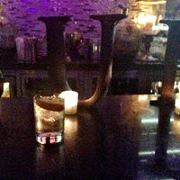 SUR Restaurant & Lounge