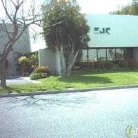 EMG Co