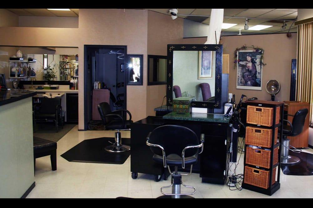 Bea & Company Salon