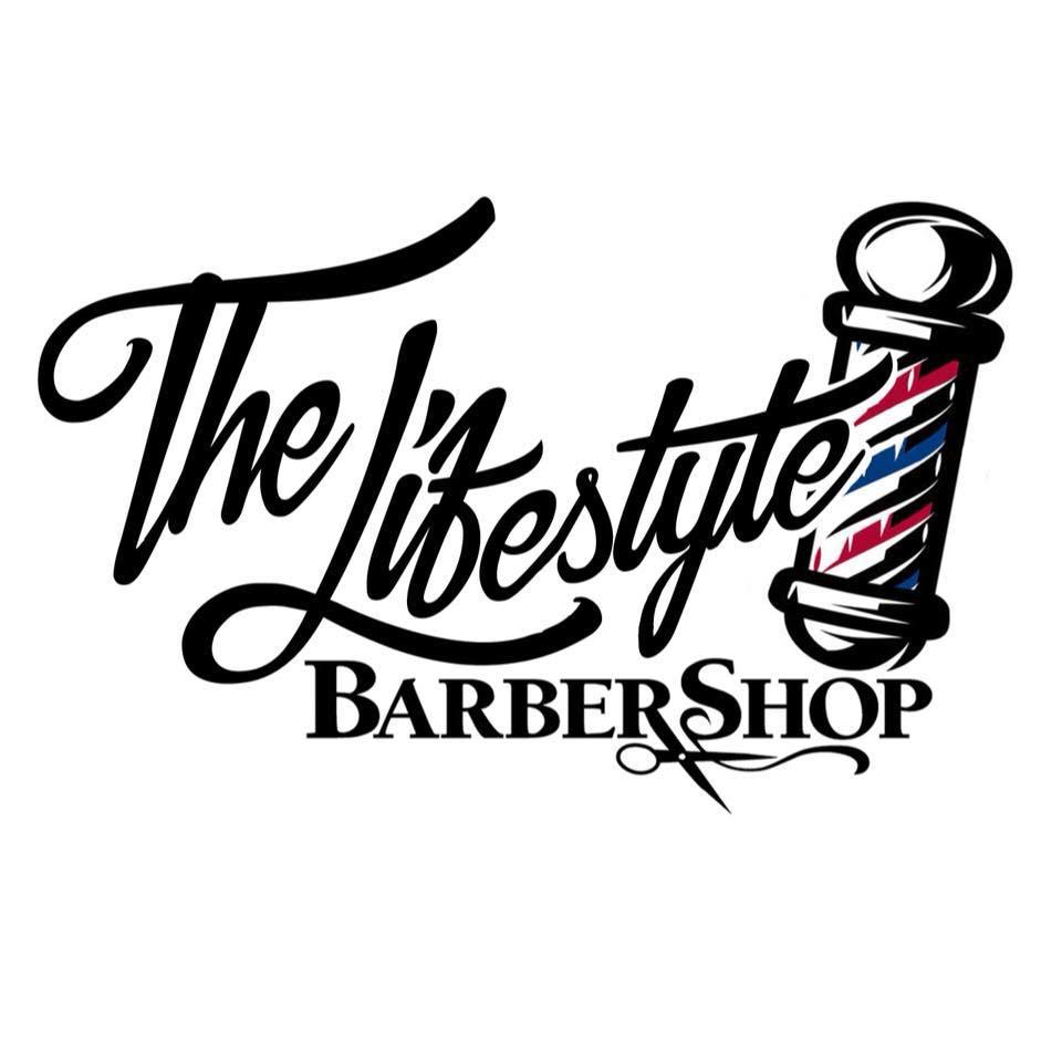The Lifestyle Barbershop