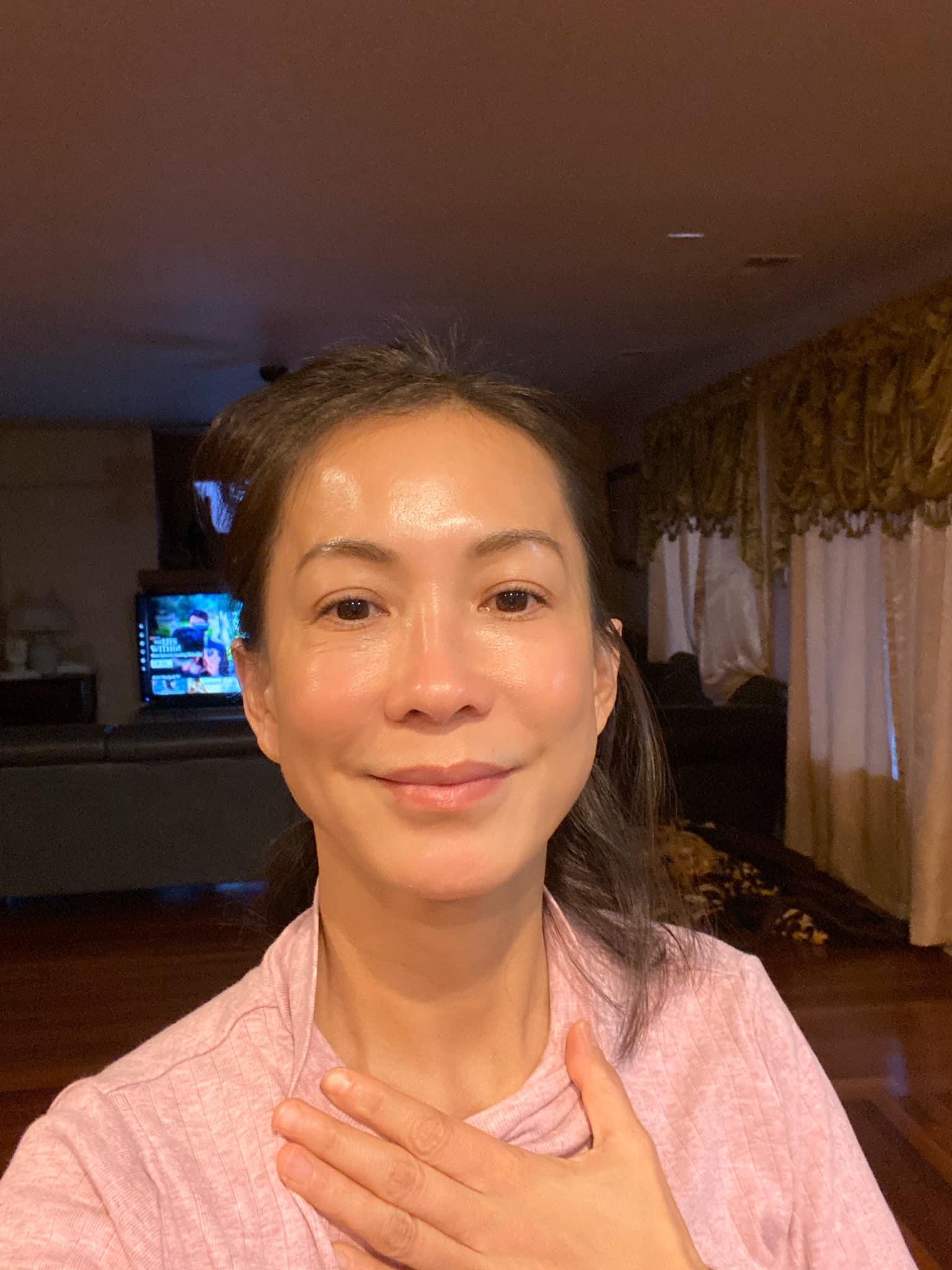 Skin by A2 MedSpa