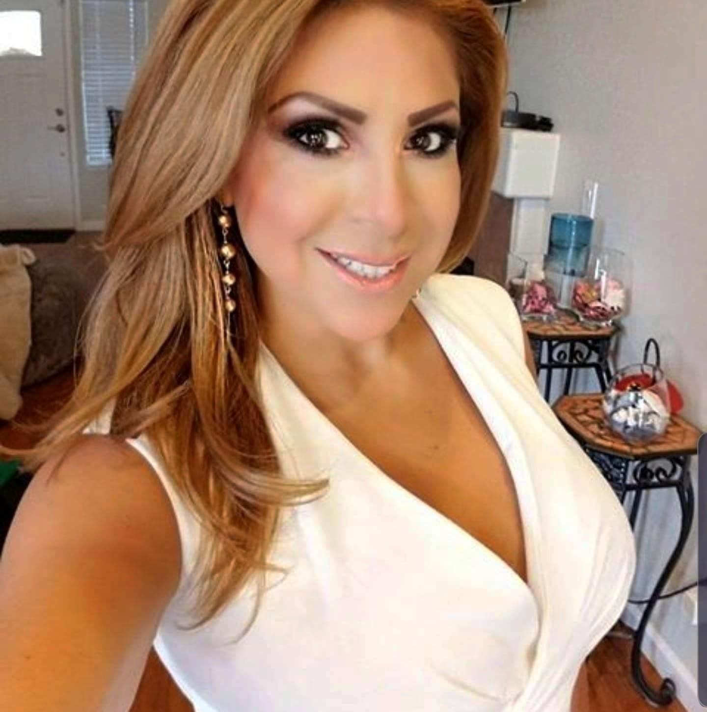 Yael Belleza Y Salud
