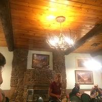 Jan's Restaurant