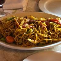 Everest Nepal Restaurant Colorado Springs