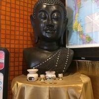 Thai Lily Cuisine & Yakitori 8