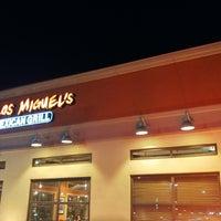 Vaqueros Mexican Restaurant & Taqueria