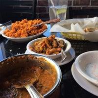 Little India Restaurant & Bar 6th Ave