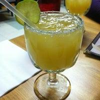 7 Leguas Mexican Grille