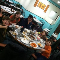 China Jade Seafood Restaurant