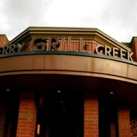 Cherry Creek Grill