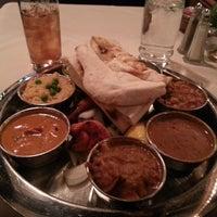 INDIA'S Restaurant, Denver