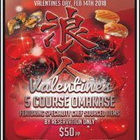 Sushi Ronin Denver - Sushi and Sake Bar
