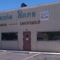 Bonnie Brae Tavern, Inc.