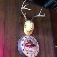 Wally's Wisconsin Tavern