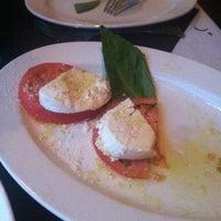 Odyssey Italian Restaurant