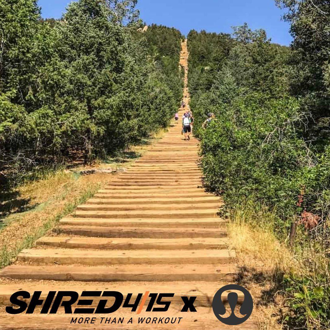Shred415 University Hills 6305 E Hampden Ave #102, Denver
