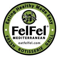 FelFel Mediterranean ®