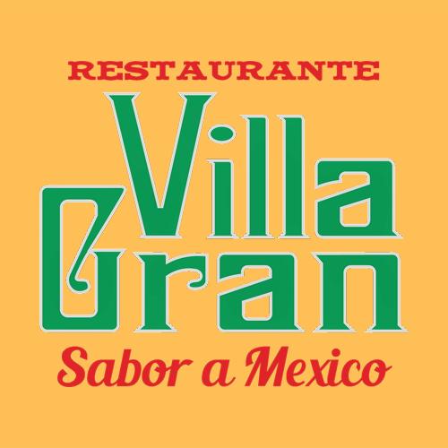 Villagran Restaurante 1512 W Alameda Ave, Denver