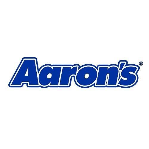 Aaron's 216 W Horsetooth Rd #101, Fort Collins