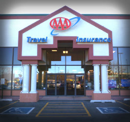 AAA 3636 S College Ave, Fort Collins