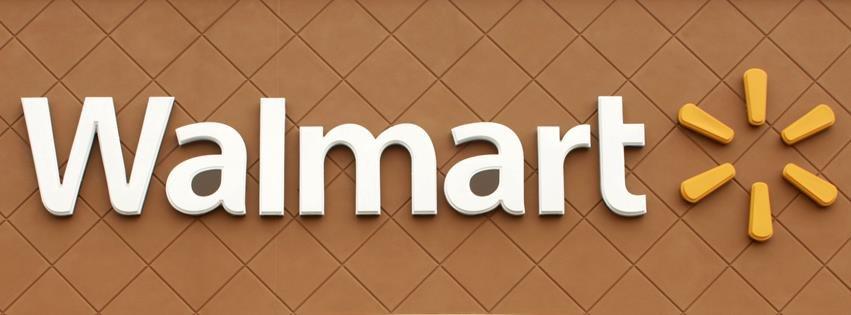 Walmart Pharmacy Fort Collins