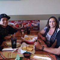 Leon's Mexican Restaurant